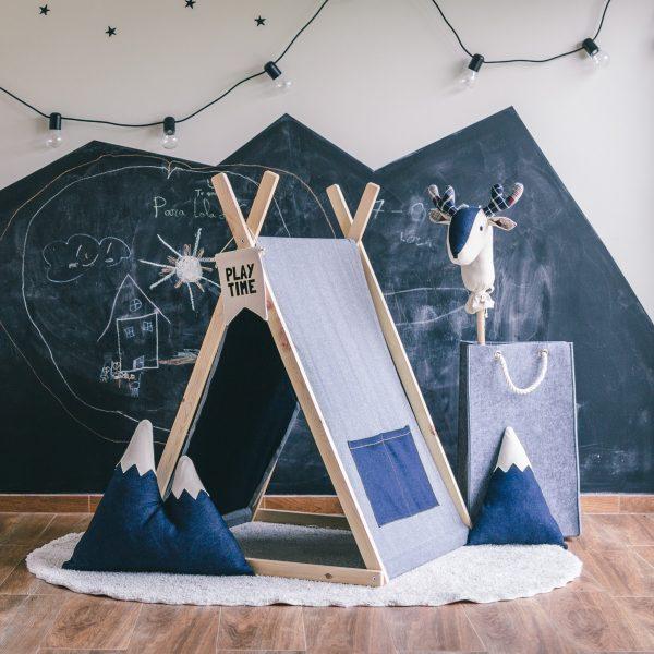tothewild-kids-baby-decor-5