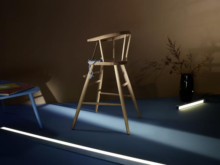 uuio-sib-highchair-1