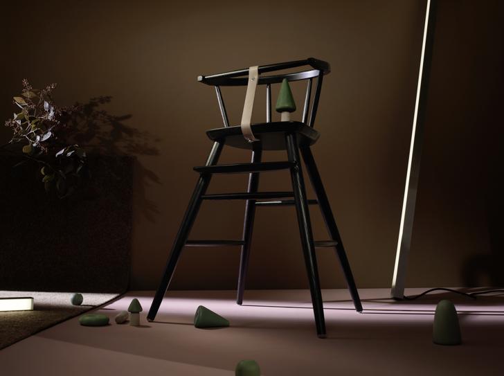 uuio-sib-highchair-3