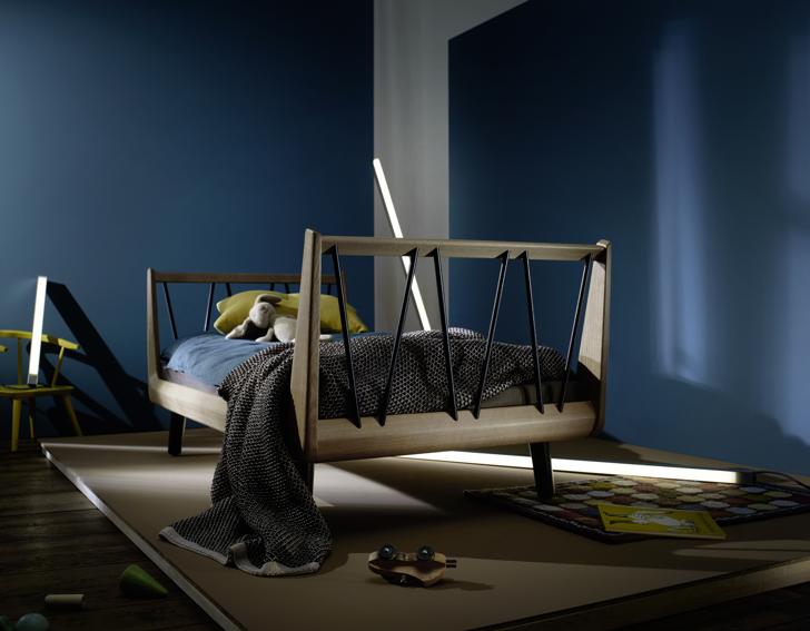 uuio-kids-bed