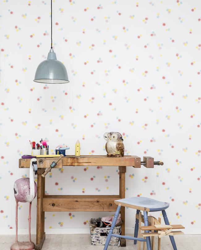 fresh-wallpaper-kidsroom