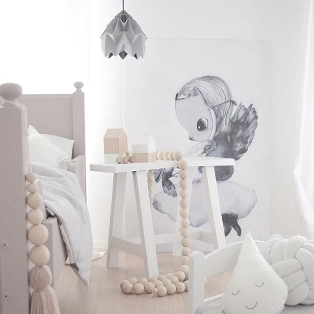 white-kids-decoration5