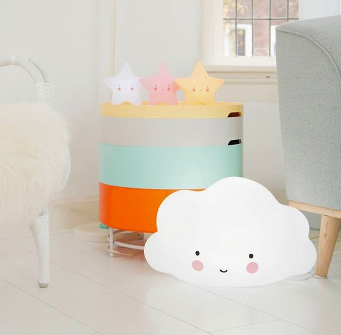 BIG-CLOUD-LIGHT-BY-A-LITTLE-LOVELY-COMPANY