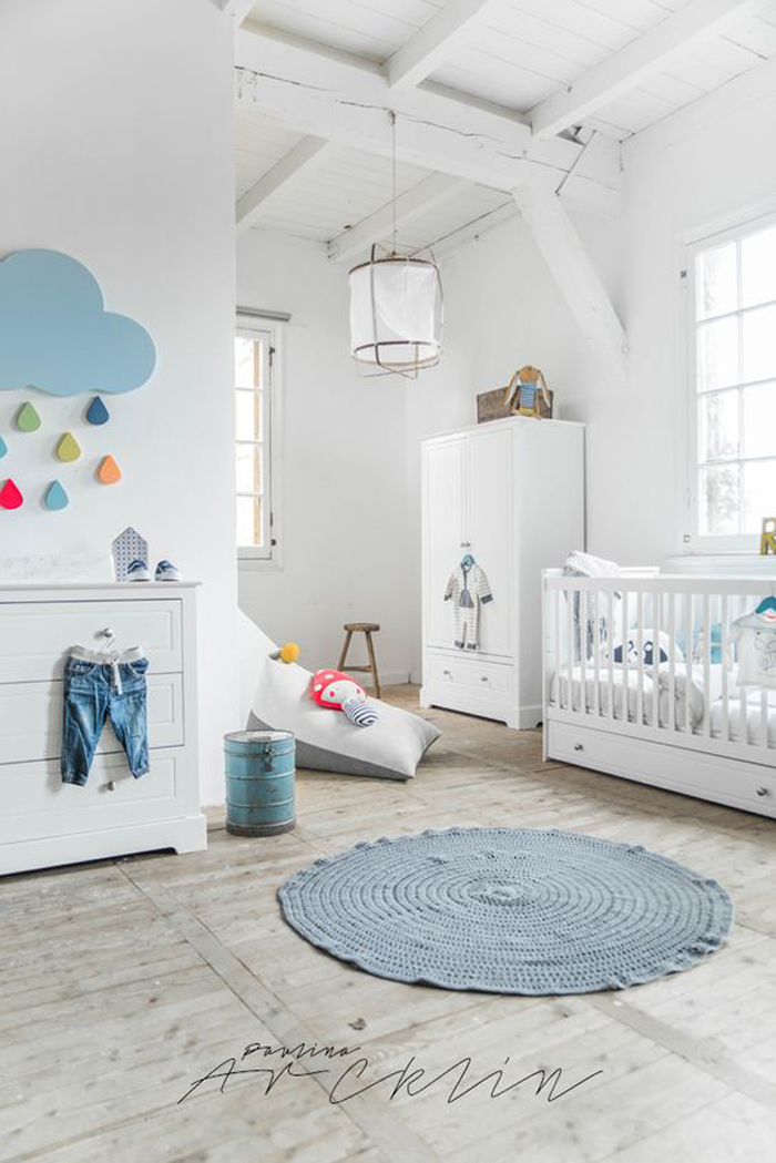 CLOUD-WALL-DECOR,-STYLING-AND-PHOTO-BY-PAULINA-ARCKLIN
