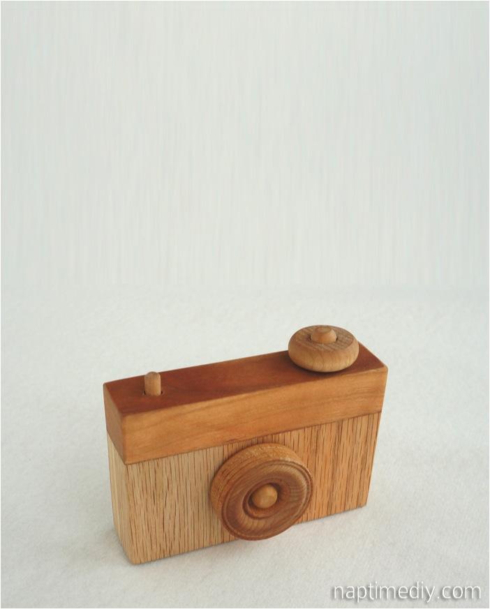 diy-wooden-camera