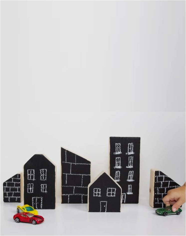 diy-wooden-toy-town