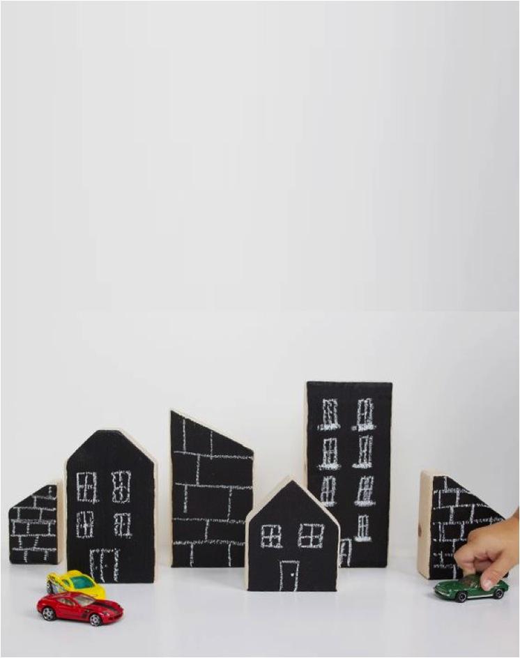 diy-wooden-toy-town