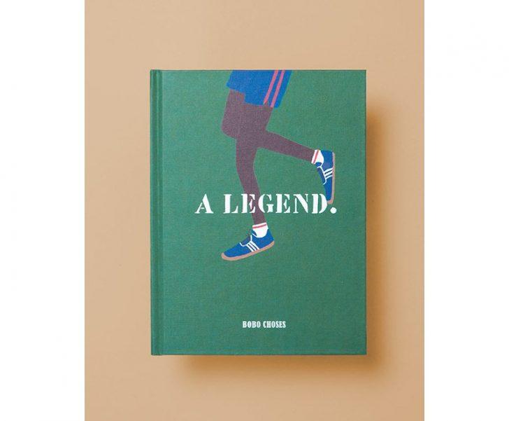 bobo-choses-a-legend-book
