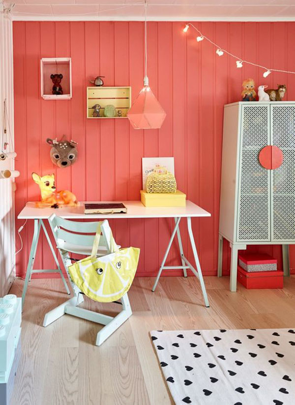 colourful-kids-room4