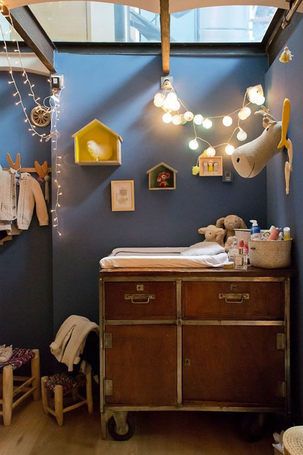 colourful-kids-room5