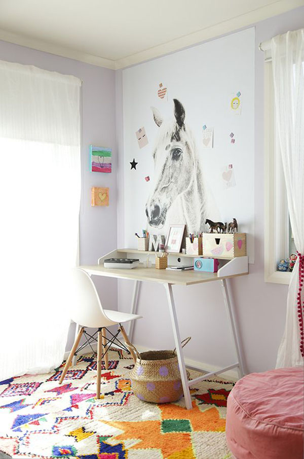 colourful-kids-room6