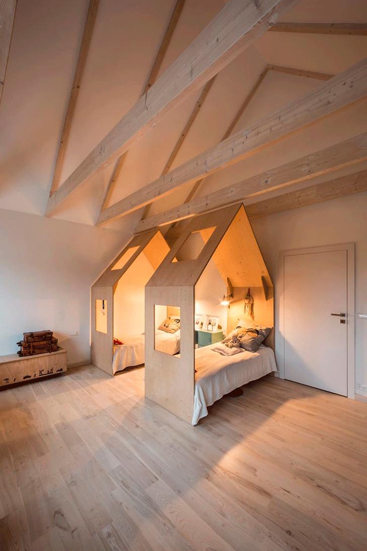 designer-kids-room (2)