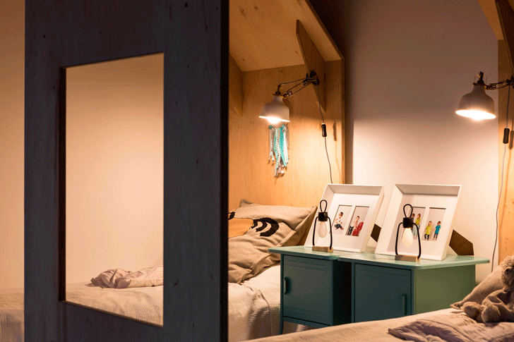 designer-kids-room (3)