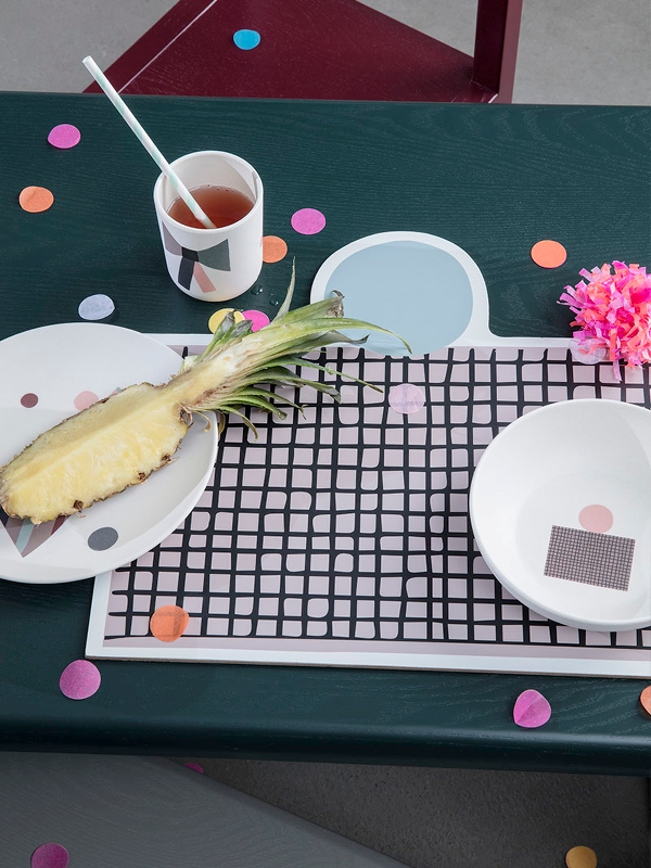 ferm-living-kids-tableware