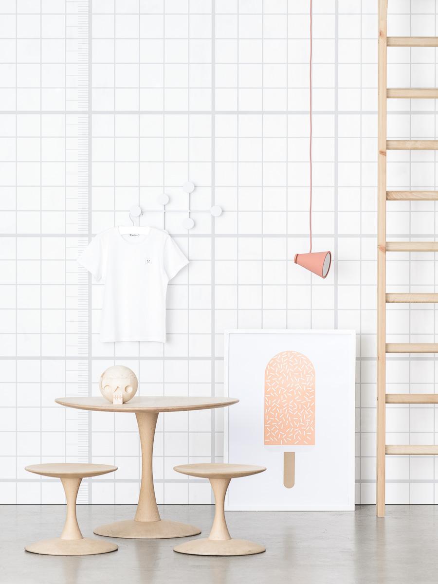 grid-wallpaper-4