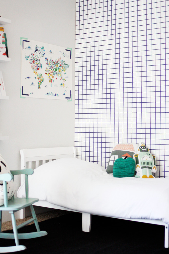 grid-wallpaper-5