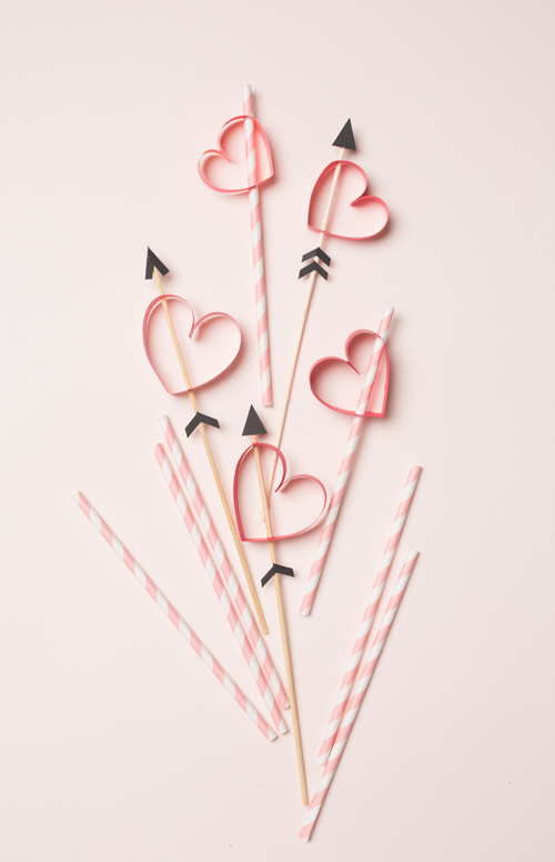 hearts-and-arrows-party