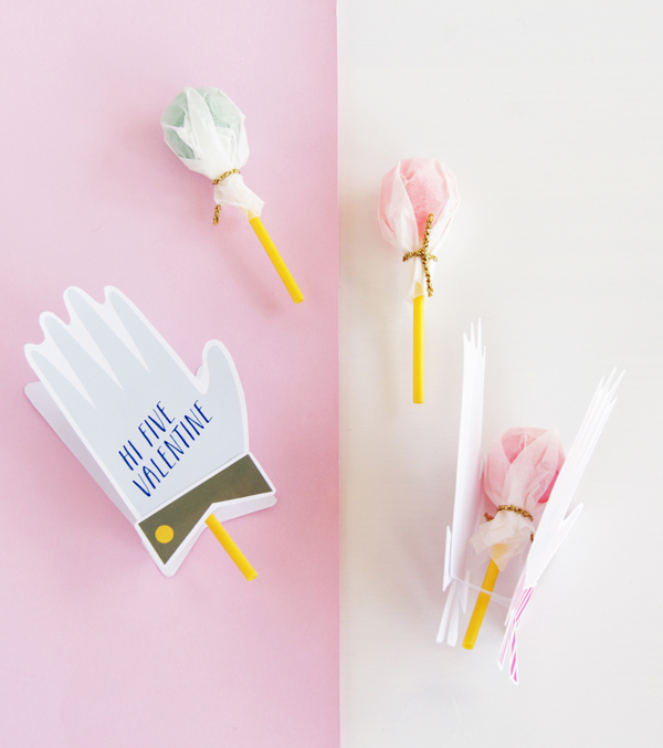 hi-five-valentines-diy