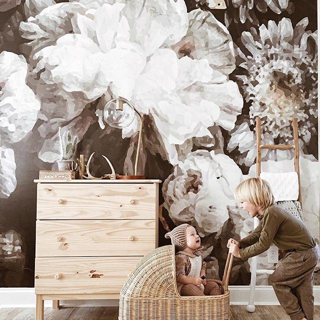 instagram-christine_simplybloom-kids-interior-2