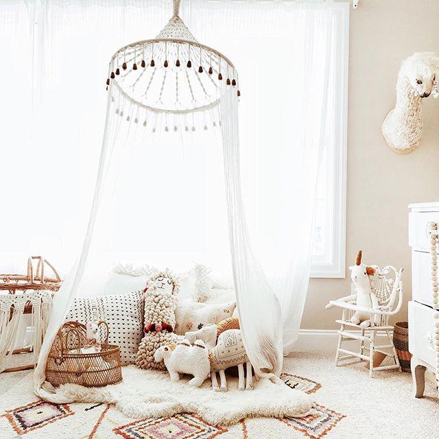 instagram-christine_simplybloom-kids-interior-21