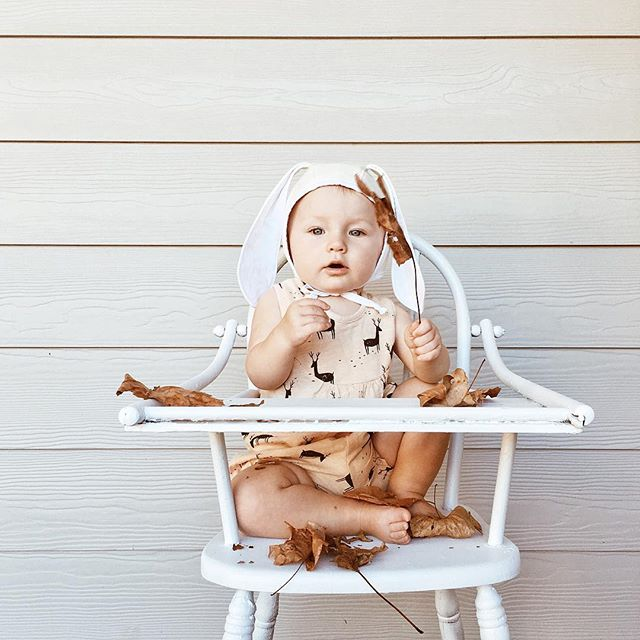 instagram-christine_simplybloom-kids-interior-7