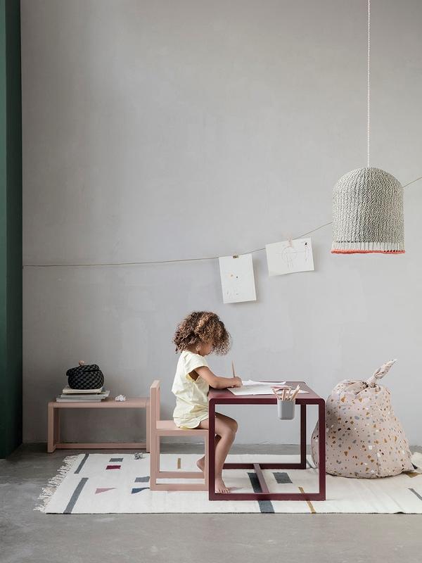 kids-desk-ferm-living-ss17