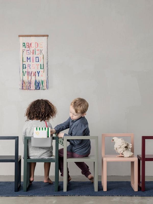 little-architecht-chair-ferm-living-ss17