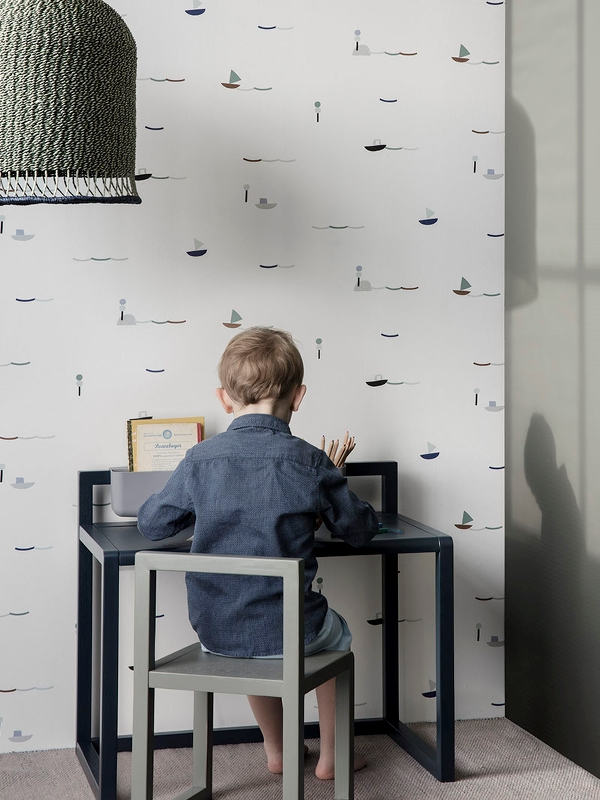 childish tales ferm living ss17 collection petit small. Black Bedroom Furniture Sets. Home Design Ideas