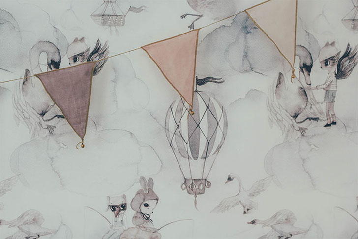 nursery-wallpaper