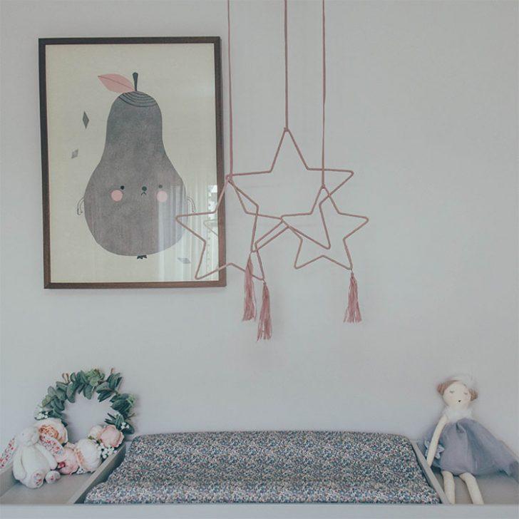 pastel-girls-nursery