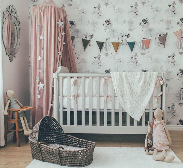 pastel-shade-nursery