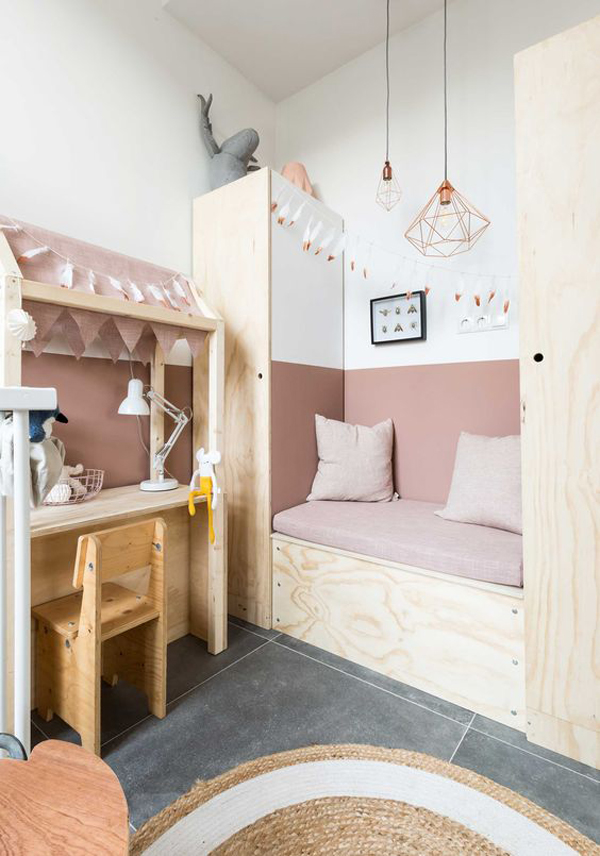 pink-kids-room3