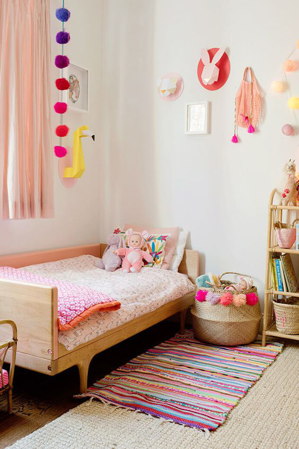 pink-kids-room5