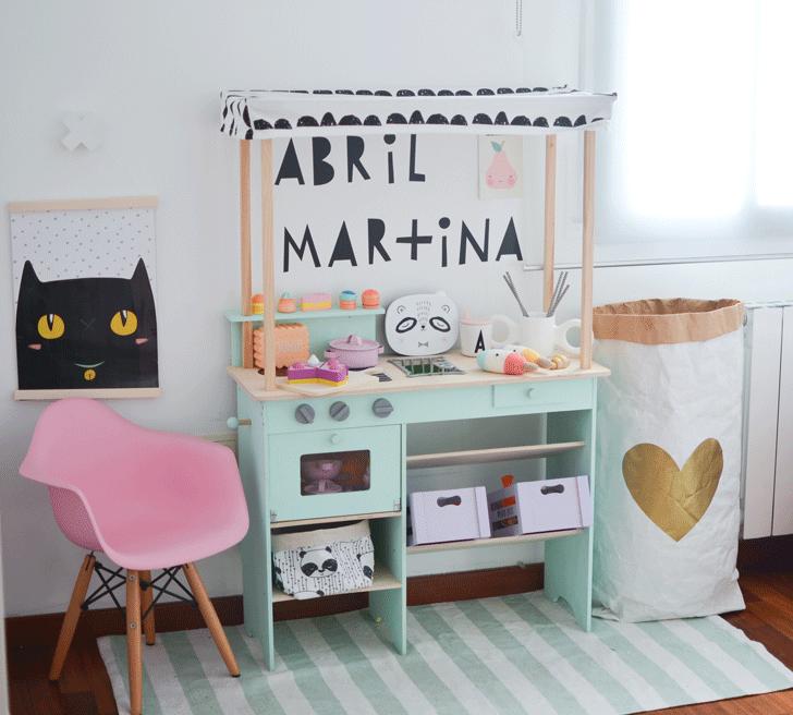 play-area-kitchenette