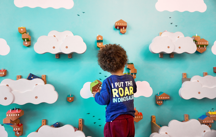 sky-villages-spark-kids-installation-2
