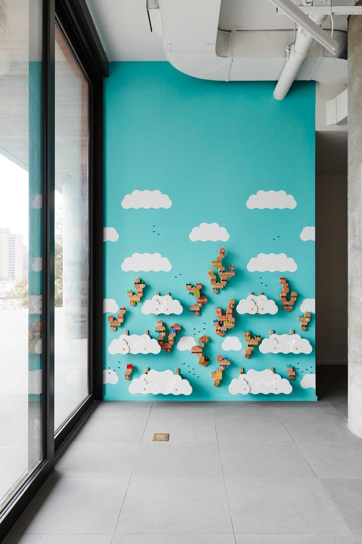 sky-villages-spark-kids-installation