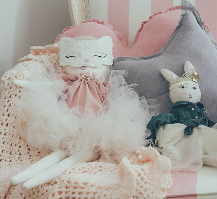 soft-baby-toys