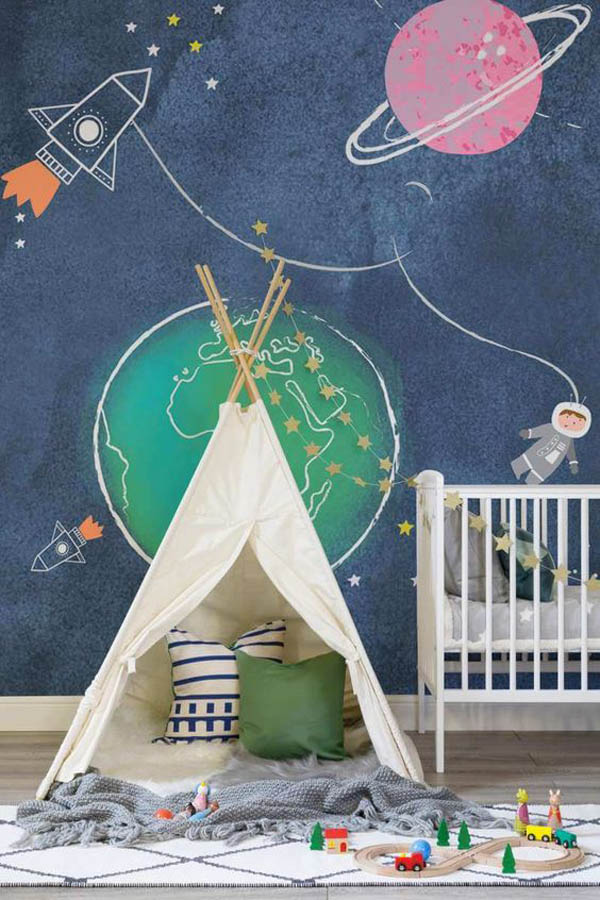 space-childrens-room