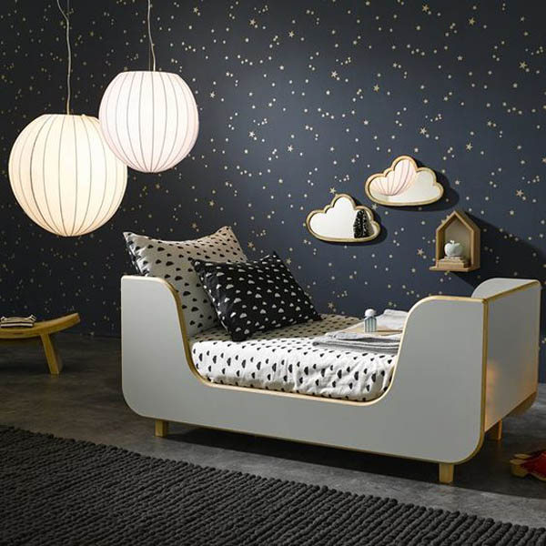 starry-sky-childrens-room