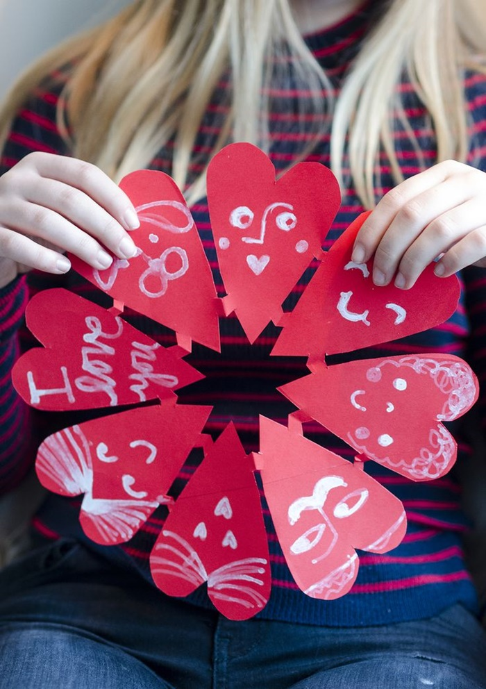 valentines-crafts-9