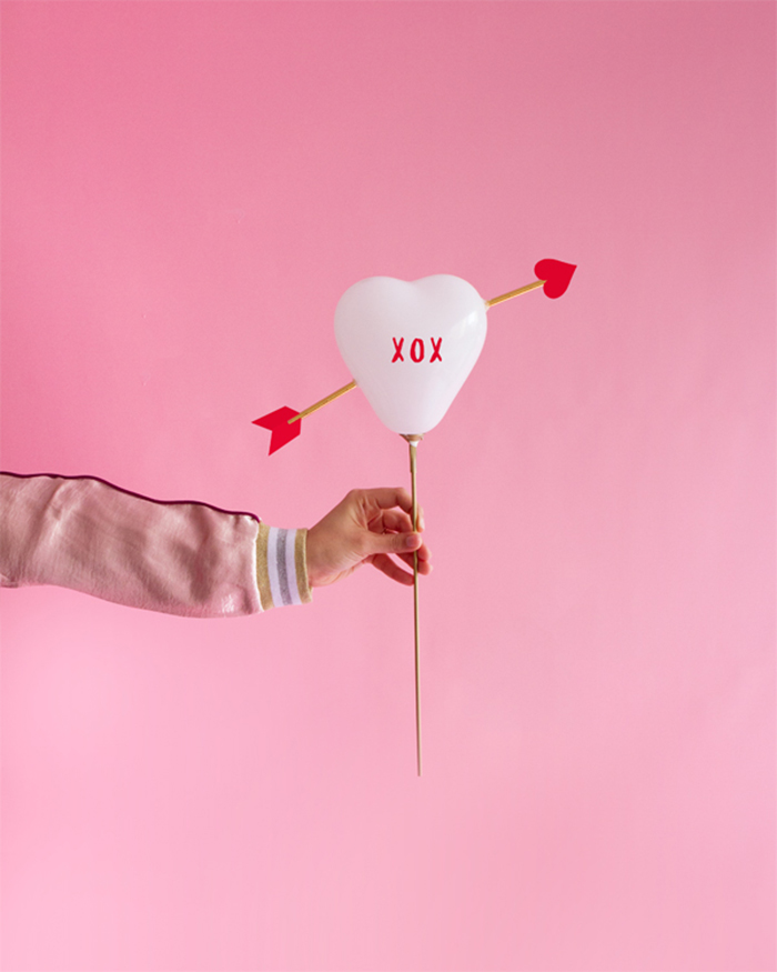 valentines-crafts-ballon-heart7