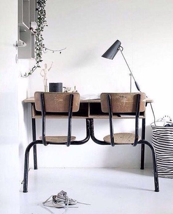 vintage-kids-desk-5