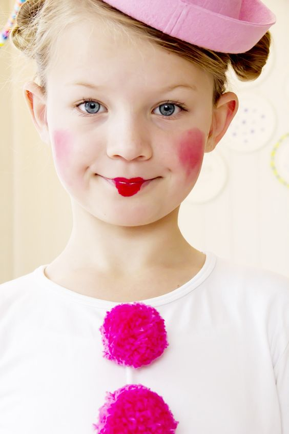 CARNIVAL-DIY-COSTUMES-FOR-KIDS1