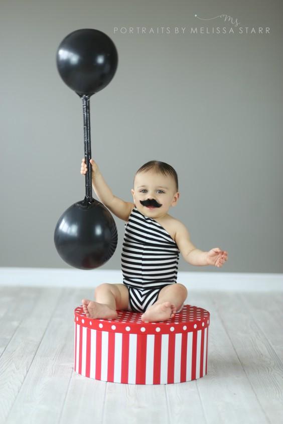 CARNIVAL-DIY-COSTUMES-FOR-KIDS4