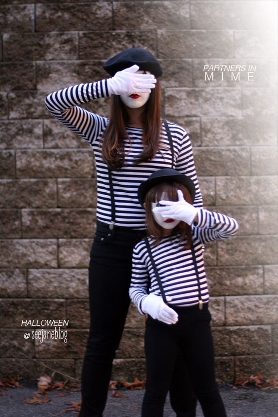 CARNIVAL-DIY-COSTUMES-FOR-KIDS6