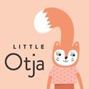 Little Otja