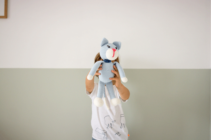 bebemoss-knitting-toys-blankets (3)