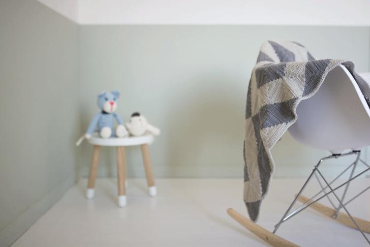 bebemoss-knitting-toys-blankets (4)
