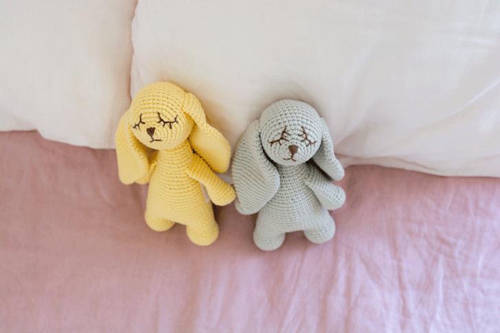 bebemoss-knitting-toys-blankets (5)