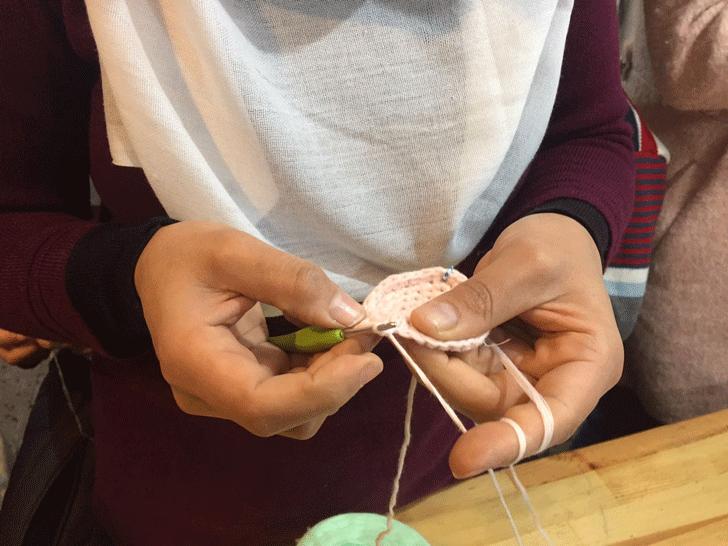 bebemoss-knitting-toys-blankets (8)